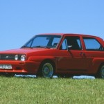 ABT_Golf_II_003-550x366