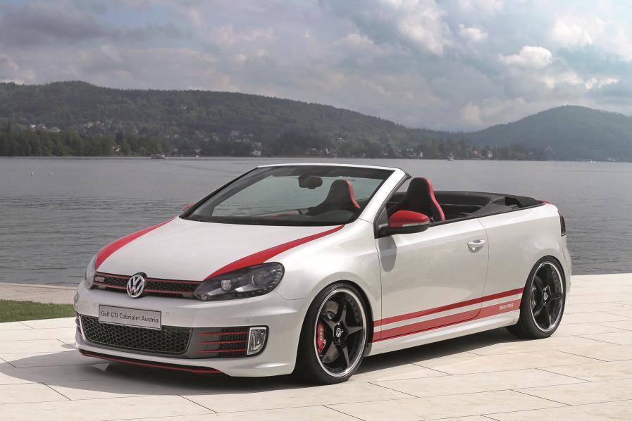 Golf-GTI-Cabrio-Austria-2