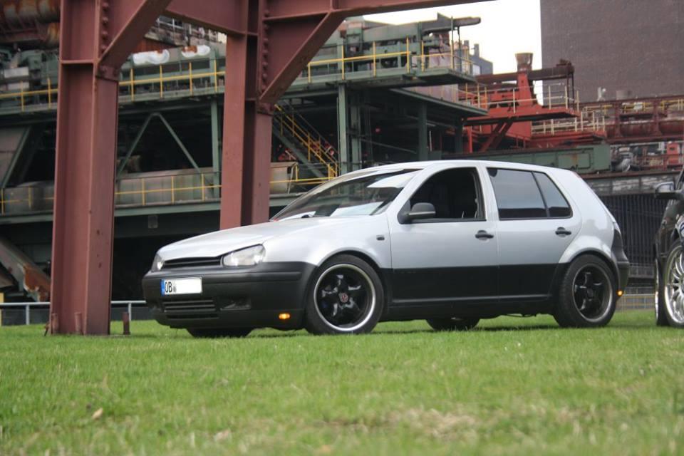 VW-Golf-MK-IV