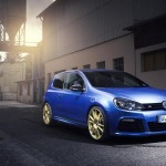 Volkswagen-Golf-VI-R-upgraded-by-Alpha-N-Performance