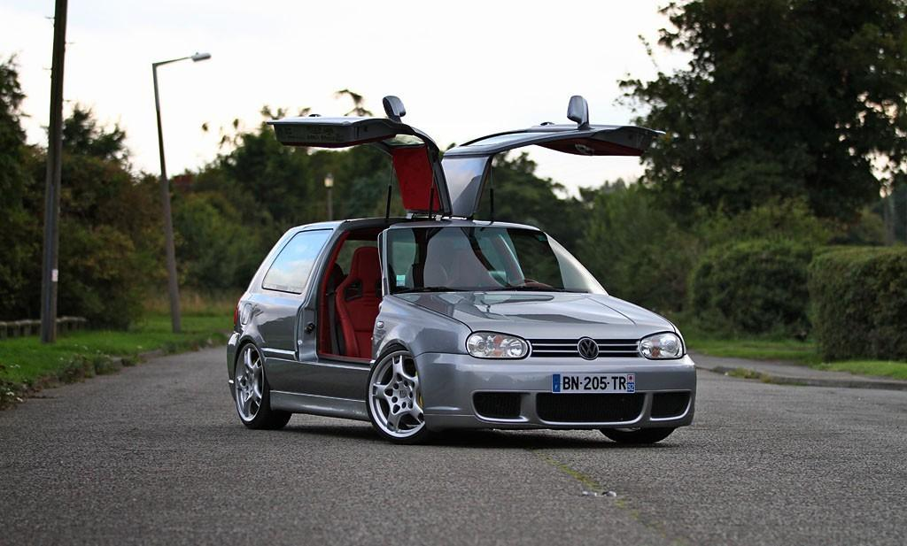 01-vw-golf3-golf-tuning-gullwing-r32-france-1