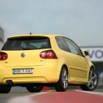 2007-Volkswagen-Golf-GTI-Pirelli-Rear-Angle