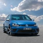 2014-Volkswagen-Golf-R-4