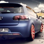 BBM-Volkswagen-Golf-GTI-2