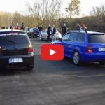 Golf-IV-2.8-V6-ProTurbo-vs-Audi-S4-600HP