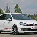 Golf-VI-GTI-performance-upgrades-by-MR-Car-Design