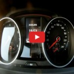 Golf-VII-7-GTI-Performance