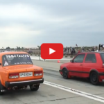 Lada-V6-Turbo-vs-VW-Golf-II-TDI