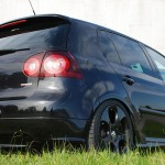 OCT-Volkswagen-Golf-GTI-Edition-30-3