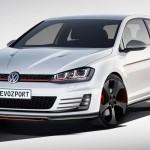 RevoZport-Volkswagen-Golf-GTI-1