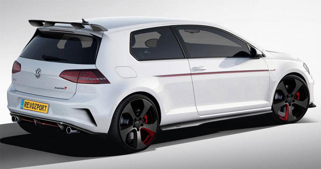 2015 Vw Gti Vs 2015 Mustang Gt Html Autos Post