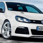 RevoZport-Volkswagen-Golf-R-Razor-1