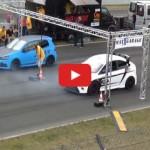 VW-GOLF-6-R32-vs-FORD-Focus RS
