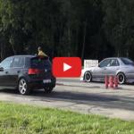 VW-Golf-6-GTI-vs-Nissan-Skyline-GT-R
