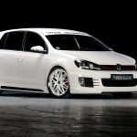 VW-Golf-GTI-Styling-by-Rieger