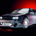 VW-Golf-IV-GTI-by-Vogtland