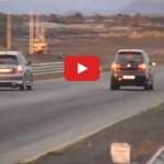 VW-Golf-Mk5-GTi-Vs-Honda-Civic-TypeR