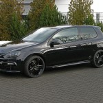 VW-Golf-R-tuned-by-B&B