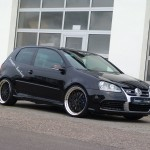 VW-Golf-V-R32-by-Senner-Tuning