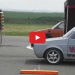VW-Golf-mk1-G60-NOS-vs-Golf-2-VR6-Turbo