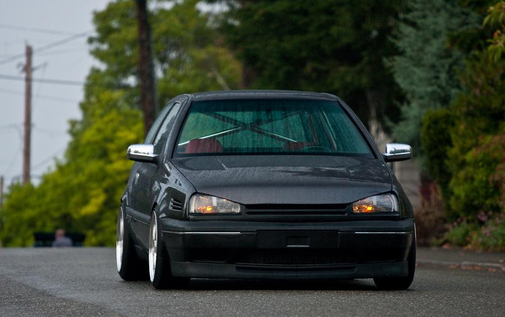 VW-Mk3-GTI-VR6-Turbo-on-BBS-RS