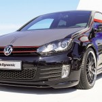 Volkswagen-Golf-GTI-Black-Dynamic-1