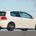 Volkswagen-Golf-GTI-VS4-R-by-Abt