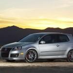 Volkswagen-Golf-GTI-by-H&R