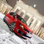Volkswagen-Golf-VI-GTI-tuned-by-MTM