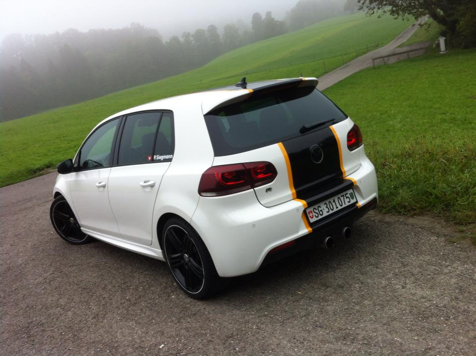 White Vw Golf R With Black Yellow Stripe Pascal Siegmann 288 additionally 7257140656 together with Ejuho additionally Wheels 15x8 stance together with Jetta mk2 stance. on mk2 gti rims