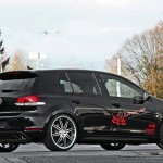 Wimmer-RS-Golf-VI-GTI
