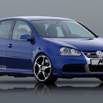 abt-volkswagen-golf-r32-01