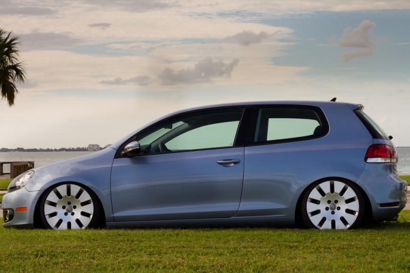 blue-vw-mk6-audi-wheels