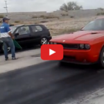 golf-vr6-vs-challenger