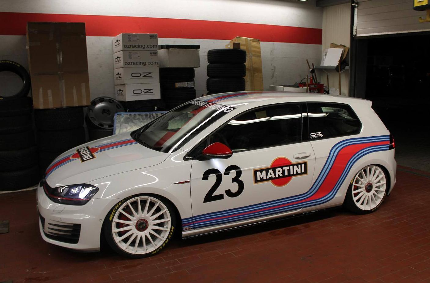 martini-racing-vw-golf-mk7