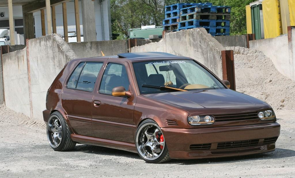 vw-golf-3-mk3-schmidt-wheel-vr6-kompressor