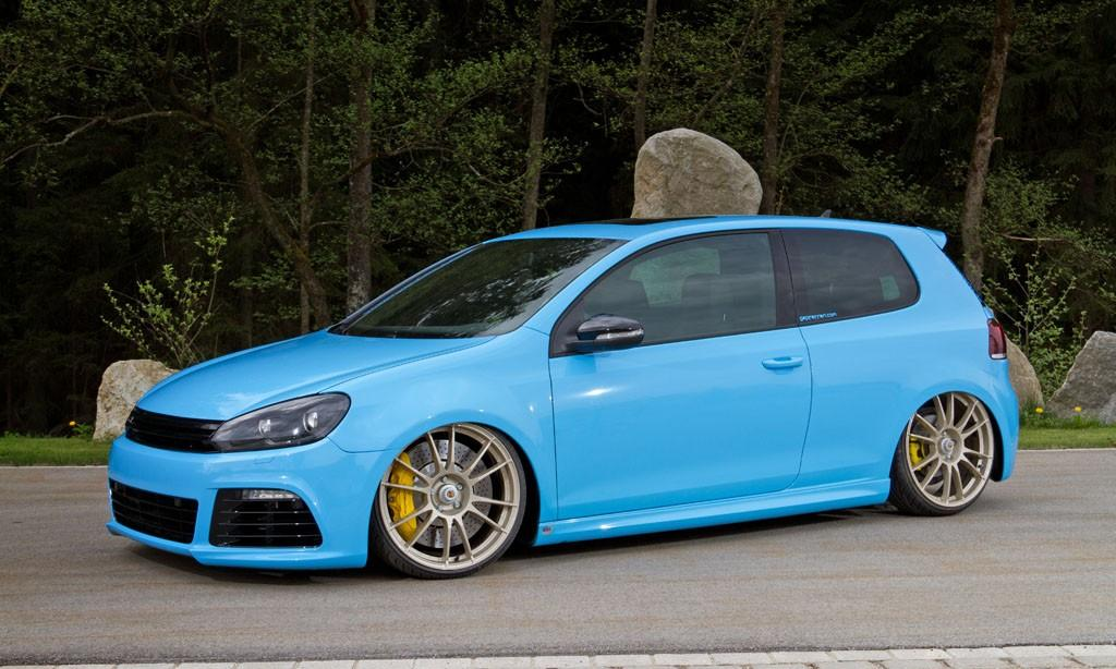 vw-golf-gti-golf6-r-kw-gewinde-oz-wheels