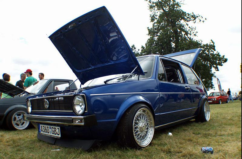 vw-golf-mk1-blue