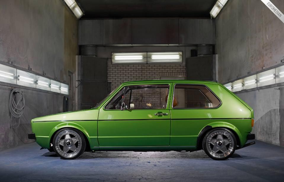 vw-golf-mk1-green-5star-wheels