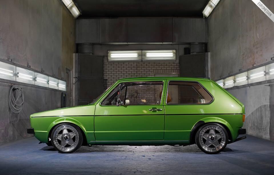 vw-golf-mk1-green-5star-wheels