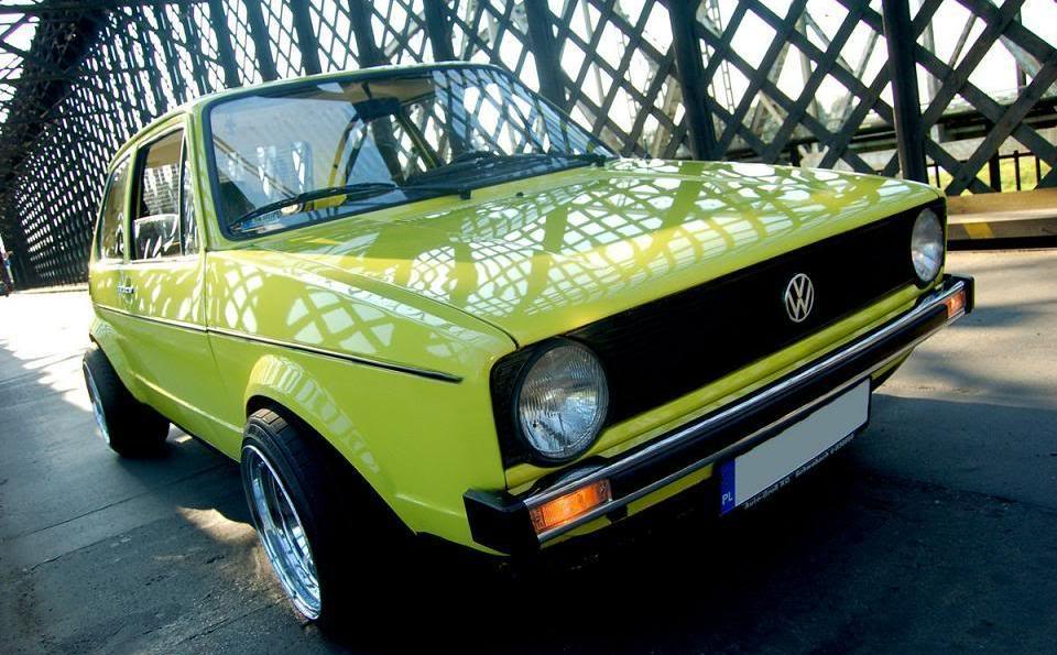 vw-golf-mk1-light-green