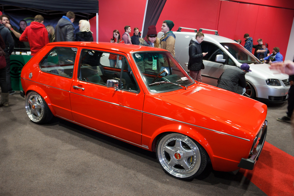 vw-golf-mk1-red-silver-rims