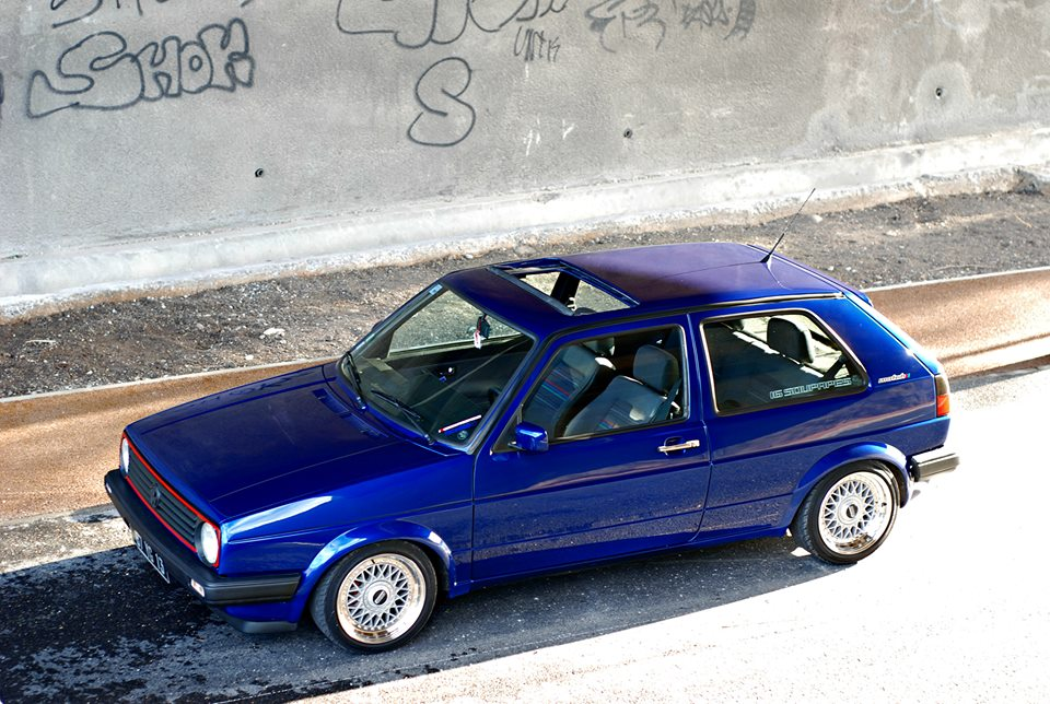vw-golf-mk2-dark-blue