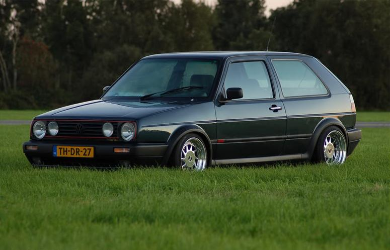 vw-golf-mk2-ozturbo-black