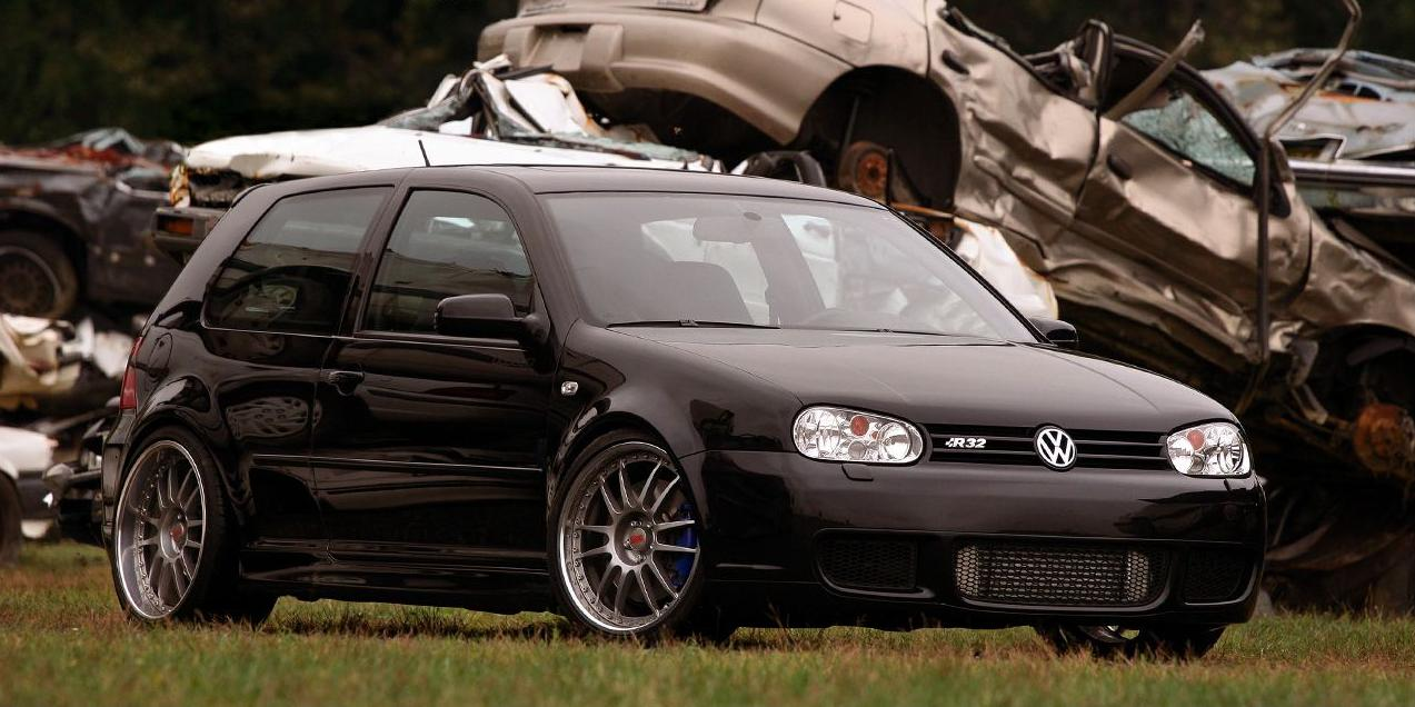 vw-golf-mk4-black-r32-rs-wheels