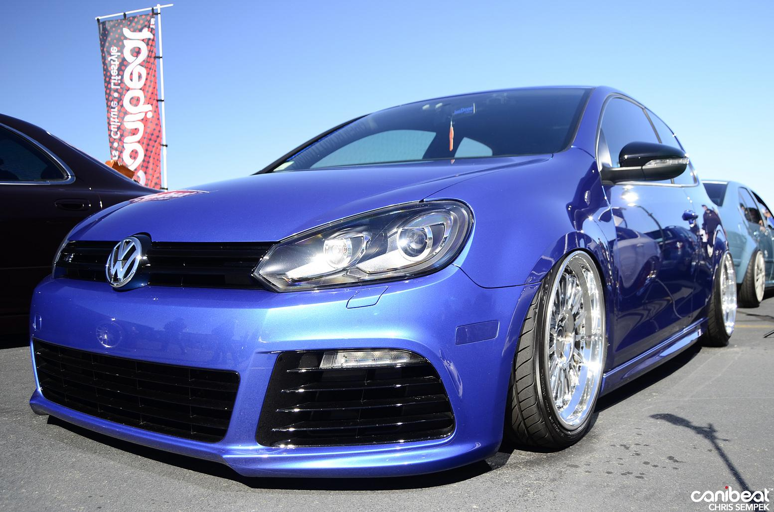 vw-golf-mk6-blue-metallic