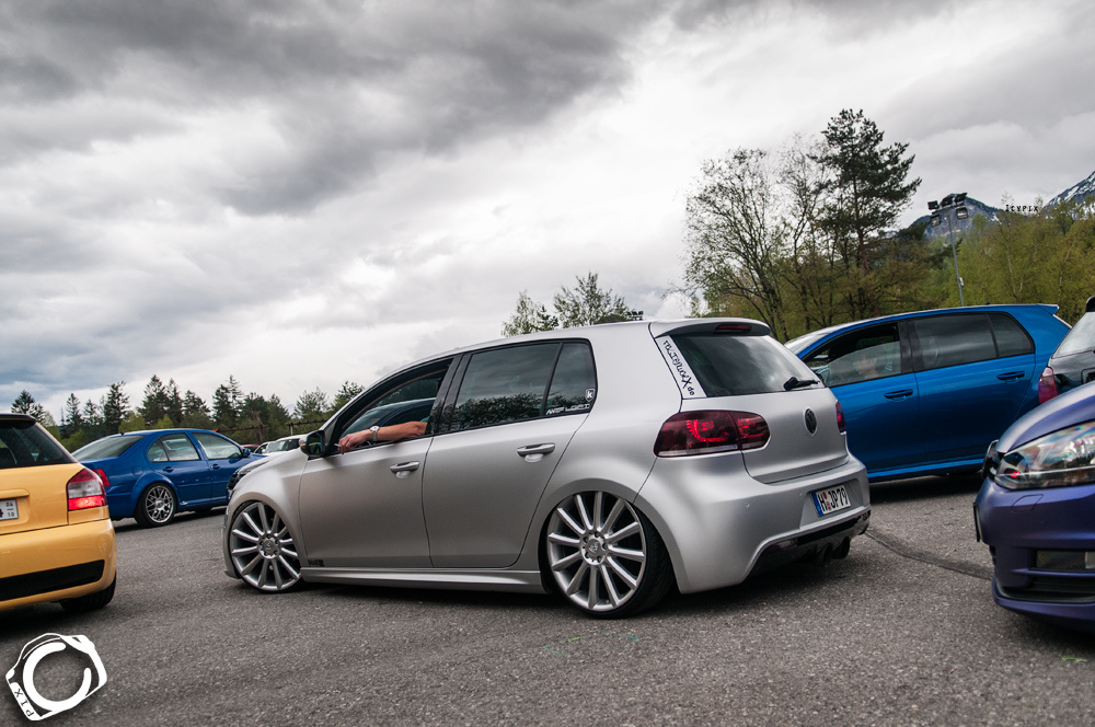 vw-golf-mk6-silver-wheels