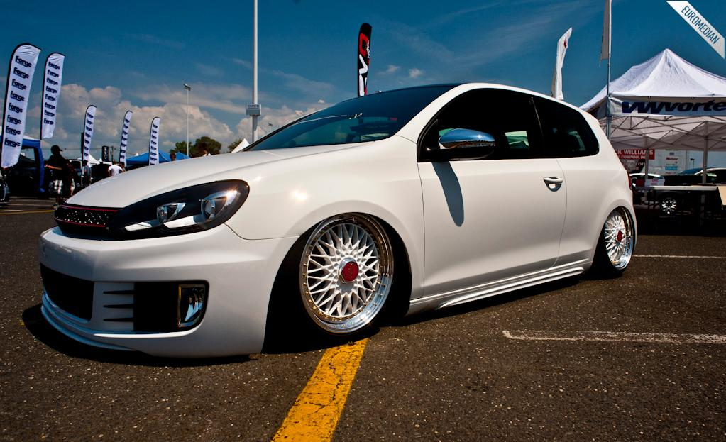 vw-golf-mk6-white-gti-white-bbs-rims