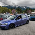 vw-golf-mk7-violet-colored