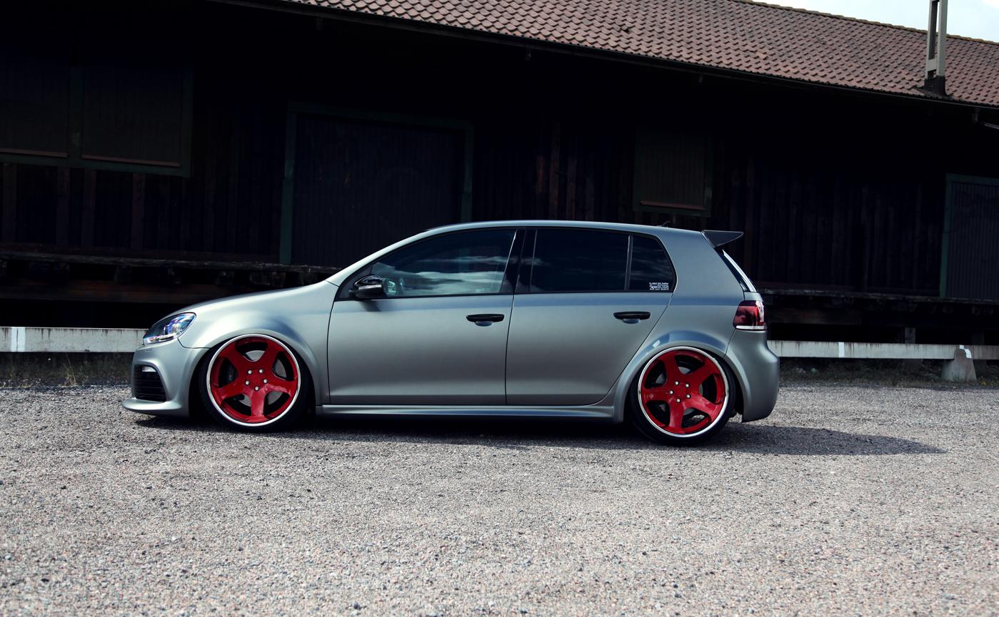vw-mk6-golf-Rotiform-Nue-wheels